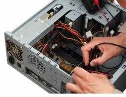 Location Visit Desktop Repairing Service, Motherboard