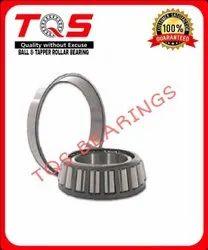 30217 Taper Roller Bearing