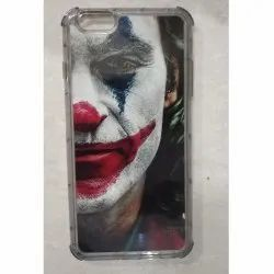 2D Silicon Sublimation Covers (Made In India)