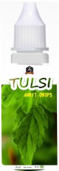Tulsi 51 Drops
