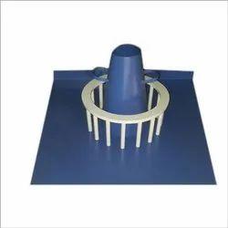 J Ring Test Apparatus
