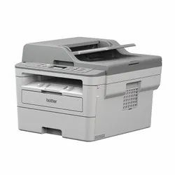 Brother DCP-B7535DW Multi-function Monochrome Printer