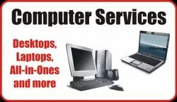 Desktop Software PC Repair And Services, Motherboard