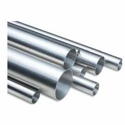 ASTM 335 P91 Alloy Steel Pipe