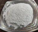 Mica Powder 100-300 mesh