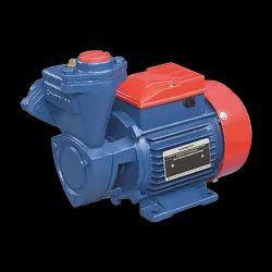 1 HP Electric Crompton Mini Samudra Water Pump