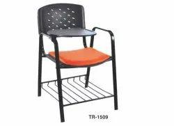 Writing Pad Chair wa-1509