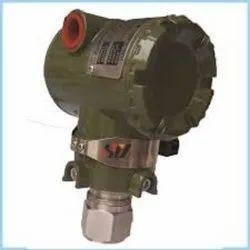 Yokogawa Pressure Transmitters