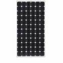 INA 345 W 24V Monocrystalline Solar Panel