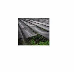 Agricultural Tarpaulins