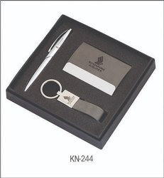 Business Corporate Gift Set