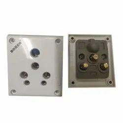 15A Electric Socket