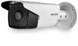 1920 x 1080 Hikvision 5MP Ultra HD Bullet Camera, Camera Range: 30 to 50 m