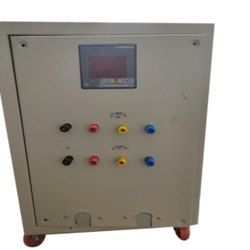 150kVA Electrical Control Transformer, 208V