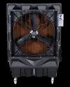 Tent Air Cooler