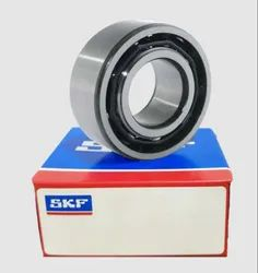 Stainless Steel SKF Ball Bearing, For Industrial