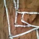 Signature Vermiculite Coated Glass Fiber Cloth
