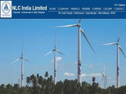 NLC India Limited Vendor Registration in Coimbatore