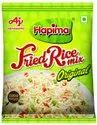 Hapima Fried Rice Mix Original- Pack Of 10