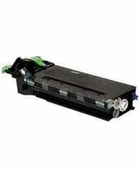 SHARP AR-6020V Compatible Toner Cartridge