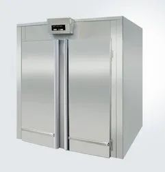 ST-6R2 Roll-in Dough Proofer