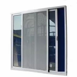 For Window Sliding Polyester Mosquito Net