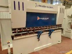 CNC Press Break Machine