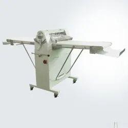 SM-520F Light Duty Dough Sheeter