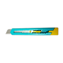 Oddy Cutter Knives 18 mm Blade