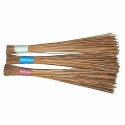 Coconut Hard Brooms for Floor Cleaning