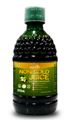 SimplyHerbal Noni Gold Juice, Packaging Size: 500 ml