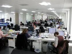 Online Form Filling Services
