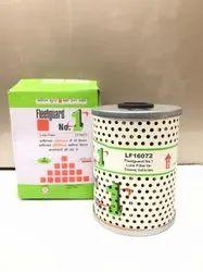 LF16072 Fleetguard Lube Oil Filter