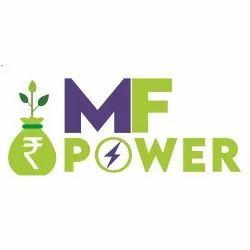 MF Power Long Term Portfolio Service