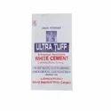Ultra Tuff Cement