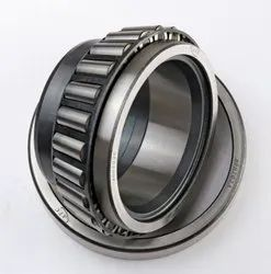 Stainless Steel ATC 8007Q2A Roller Bearings