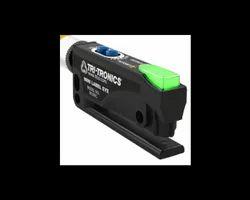 Mlenc Tri-Tronics Label Gap Sensor