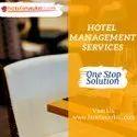 Hotel Management Service