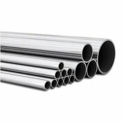 Stainless Steel 347H Pipe