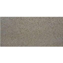 Polished Block INDIAN Yellow Gold Granite Slab,Thickness 20 MM