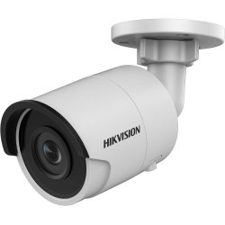 DS-2CE1AD0T-IRPF Hikvision CCTV Bullet Camera
