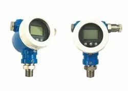 Gauge Pressure Transmitter in india