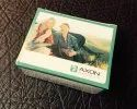 Axon Hearing Aid B18