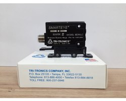 SE3WLC Tri-Tronics Color Mark Sensor-Dealer,Supplier