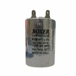 MFD 4 Boxer Capacitor