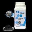 Graphene Oxide, GO, Graphene Oxide Nano Powder, pure GO, AD-NANO ADGO,