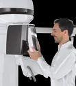 NewTom GiANO HR 2D CEPH - CBCT Machine