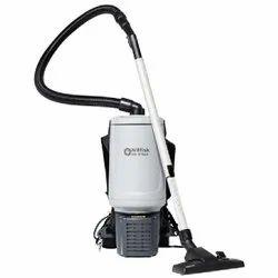 Backpack Dry Vacuum Cleaner