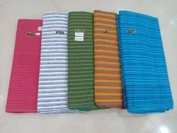 South Cotton Strips Fabric