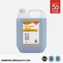 CX Premium Liquid Handwash with Germ Protection